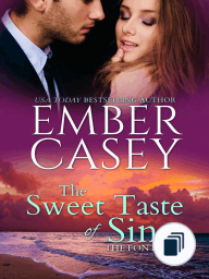 The Sweet Taste of Sin