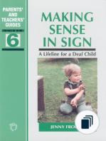 Parents' and Teachers' Guides