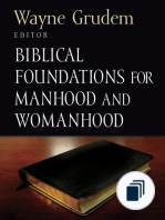 Foundations for the Family