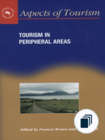 Aspects of Tourism