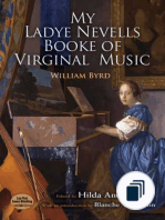 Dover Music for Piano