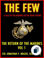The Return of the Marines