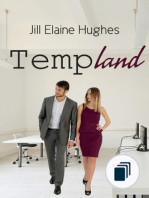 TEMPLAND series