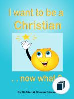 God Investigator Series 1 (I Spy GI)
