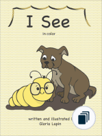 More Sight Words