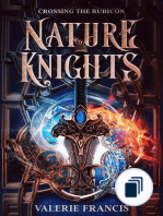 Nature Knights