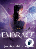 Embrace