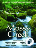 The Mossy Creek Series