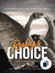 Ruby's Choice