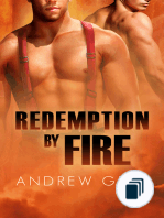 By Fire Series