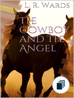 Cowboy and the Angel