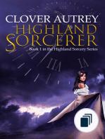Highland Sorcery