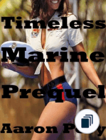 Timeless Marine