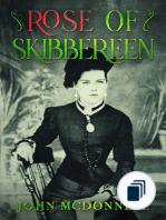 Rose Of Skibbereen