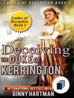 Ladies of Deception