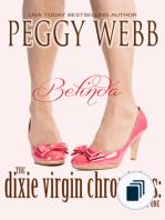 The Dixie Virgin Chronicles