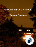 To Love A Ghost