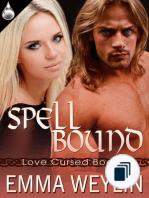 Love Cursed
