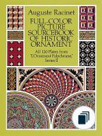 Dover Fine Art, History of Art