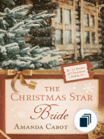 The 12 Brides of Christmas