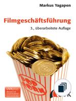 Praxis Film