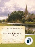 Moody Classics