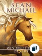 Windbrothers