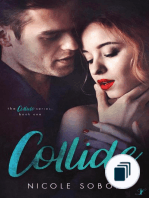 The Collide Series