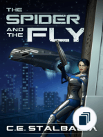 Spiderverse Saga
