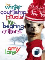 Granby Knitting Series