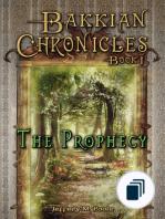 Bakkian Chronicles