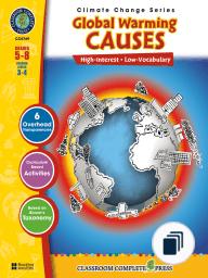 Global Warming Series