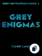 Grey Revolutions