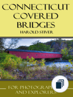 Covered Bridges of North America