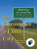 Chronicles of Luna City