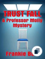 Professor Molly Mysteries