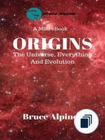 History Of Life On Earth - Mini eBook