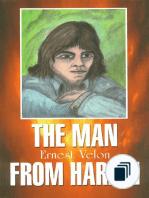 Troyuan Chronicles