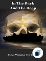 Steve Vernon's Sea Tales