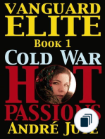 Cold War, Hot Passions