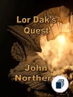 Lor Dak
