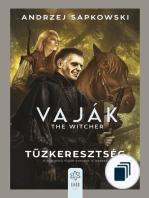 Vaják