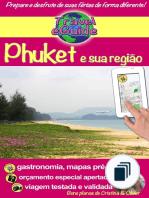 Travel eGuide city