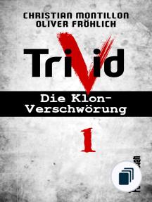 Perry Rhodan-TriVid