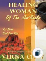 Red Rocks Trilogy