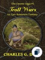 The Gnome Saga
