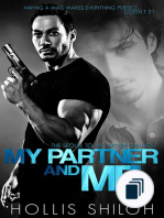 shifters and partners
