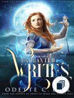 The Enchanted Writes