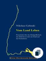 Kleine Oberrheinische Bibliothek