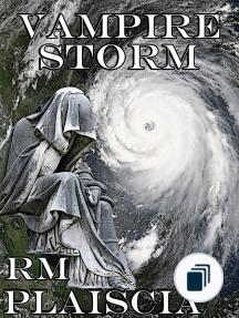 The Hurricane Journals